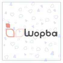 Wopba