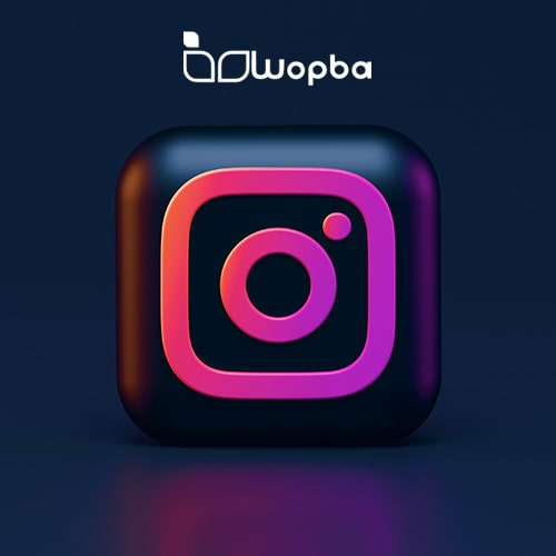 How to become instagram famous : in 3 steps