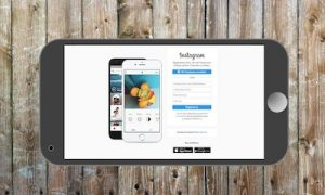 How to reset Instagram password without phone number or email 1