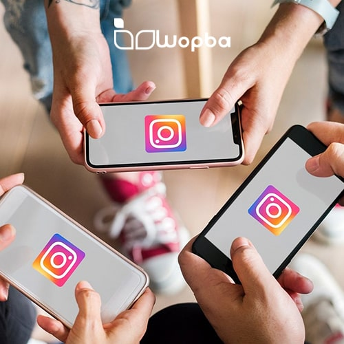 How many Instagram users guide in 5 minutes fast and easy