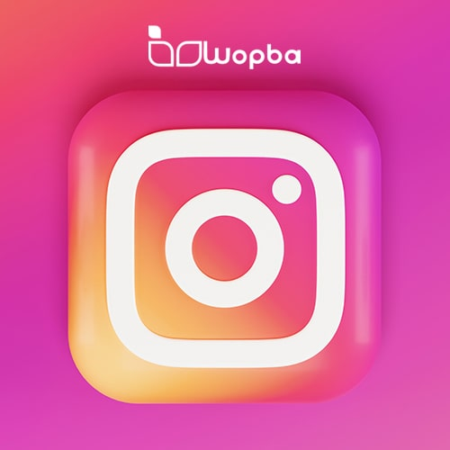 How to temporarily deactivate Instagram in 2 minutes easy and fast