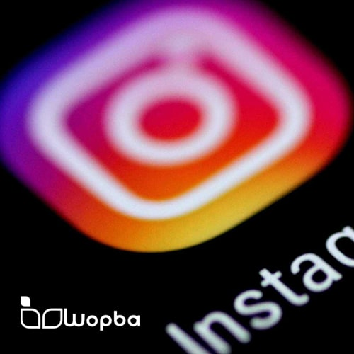 How to get filters on Instagram in 3 steps fast and easy