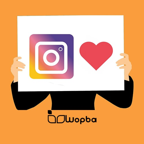 how to grow Instagram followers in 2 minutes easy and quick guide