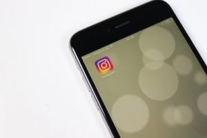 How to unblock someone who blocked you on Instagram