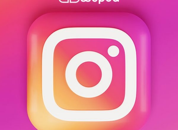 How do I change my Instagram password