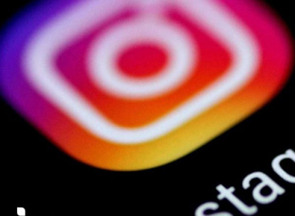 How to get filters on Instagram
